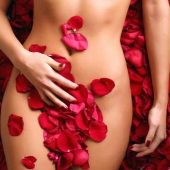 ¿Cómo manejar la menstruación?