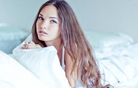 ¿Cuándo se tiene un ciclo menstrual normal?