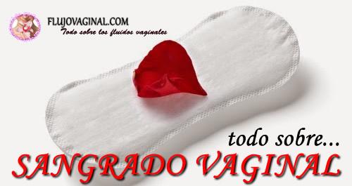 flujovaginal.com/c/sangrados/