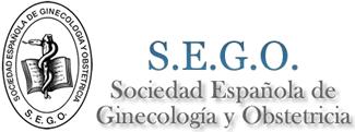 S.E.G.O